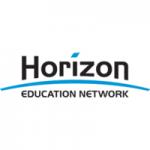 Курси Міжнародної освітньої мережі Horizon